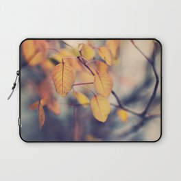 Fragile Laptop Sleeve