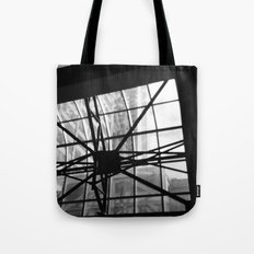Chicago 02 Tote Bag