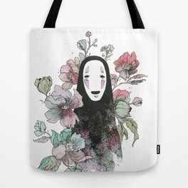 Renewed Tote Bag