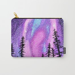 Star Goddess Carry-All Pouch