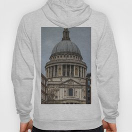 St. Paul's Cathedral Hoody