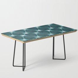 Hjärtblad Coffee Table