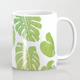 Bertie Coffee Mug