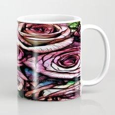 :: Rose Colored :: Mug