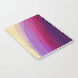 Cliffs Notebook