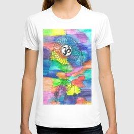 Catch My Dreams T-shirt