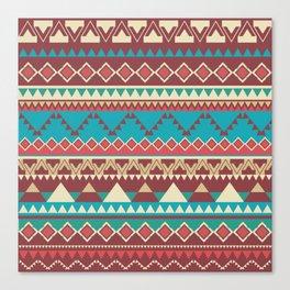 native dream 3 Canvas Print