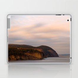 Alma Wonderland Coast Laptop & iPad Skin