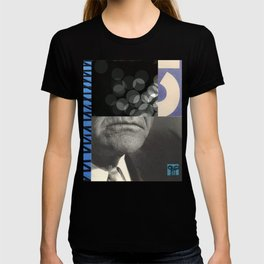 Ionic Frown T-shirt