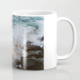 Pedregal, Mexico VI Coffee Mug
