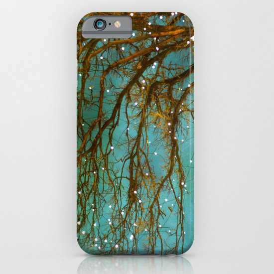 Magical iPhone & iPod Case