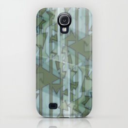 Maybe iPhone Case