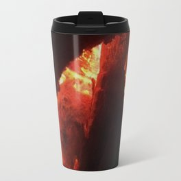 Bonfire~takibi~ Travel Mug