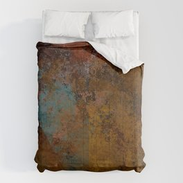 MineralMine 01 Comforters