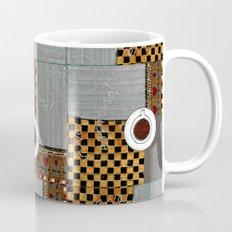 viva espresso! Mug