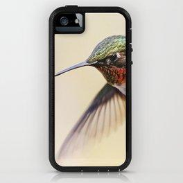 Super Hummer iPhone Case