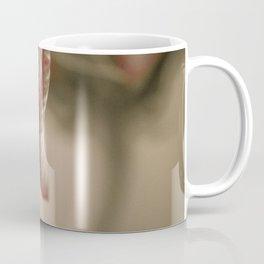 Geranium 2 Coffee Mug