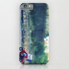 Sweet Jump iPhone 6s Slim Case