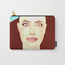 Angel Redy Carry-All Pouch