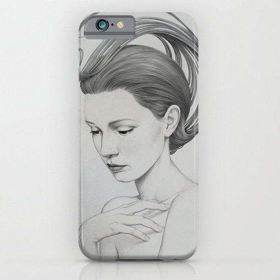 232 iPhone & iPod Case