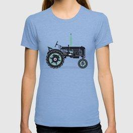 Good Machinery T-shirt