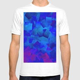 Light night T-shirt