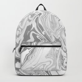 Smoky mirror Backpack