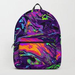 Dominatrix Backpack