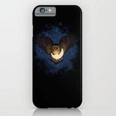 Catch the moon Slim Case iPhone 6s