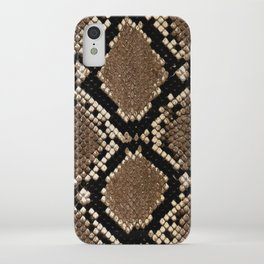 0c06441a375 Python iPhone Cases | Society6