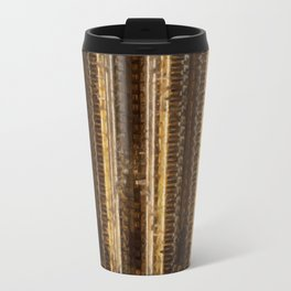 BABBAGE'S ENGINE Travel Mug
