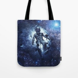 This is Travel Tote Bag