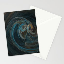 Rabor-Sin Stationery Cards