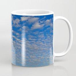 So many Clouds Coffee Mug