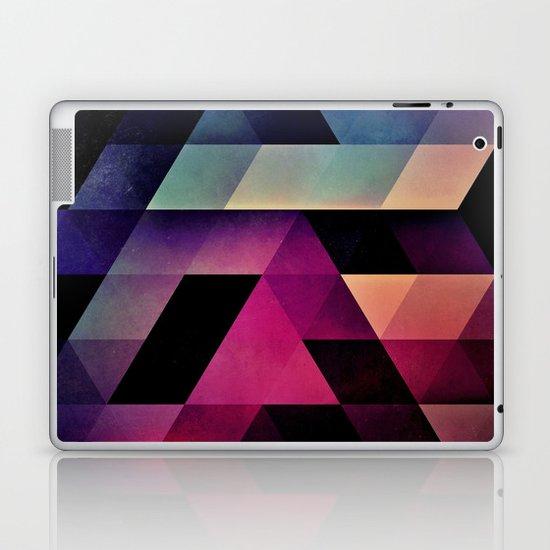 snypdryyms Laptop & iPad Skin