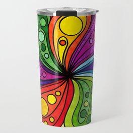 54 Travel Mug