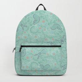 Oh My Deer! Backpack