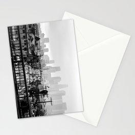 Angel City Stationery Cards