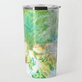 Gogoplata Travel Mug
