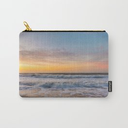 Copper Coast Sunrise 2 Carry-All Pouch