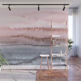 WITHIN THE TIDES - SCANDI LOVE Wall Mural