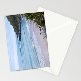 Noosa Heads Stationery Cards