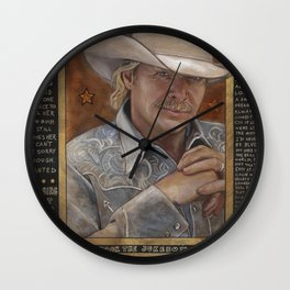 Good Time Wall Clock
