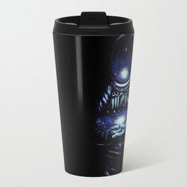 The Keeper Travel Mug