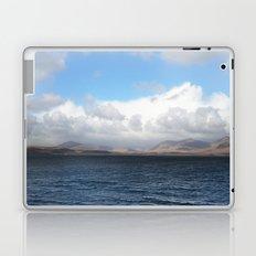 Mull Laptop & iPad Skin