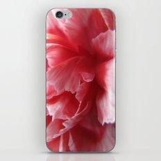 Dance of Life iPhone & iPod Skin