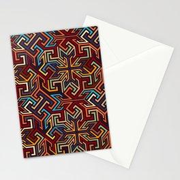 AmazedInAutumn Stationery Cards