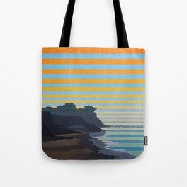 Cambria Tote Bag
