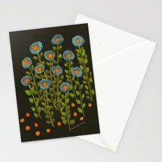 Alianor Stationery Cards