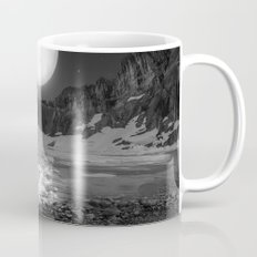 Somewhere You Are Looking At It Too Mug